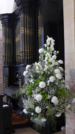 organ_flowers