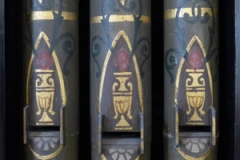 organ_pipes_detail
