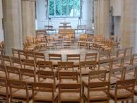 seating4