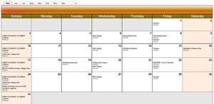 calendarSm